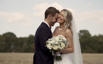 How Videographers and Photographers can work together to make your Wedding perfect